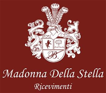 Madonna della Stella Resort